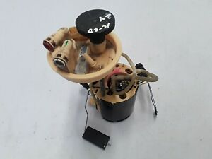 2009-VOLVO-XC60-2-4d-FUEL-PUMP-30792970