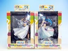 One Piece DX Figure Girls Snap Collection 1 Nami & Vivi Banpresto Japan New