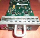 HP 245144-001 2gb Fibre Channel 2-port I/o Module