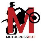 motocrosshut