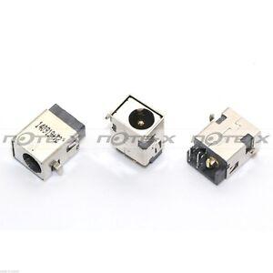 DC-Power-Jack-connettore-Acer-Aspire-ONE-AO531-AO751H-ZA3