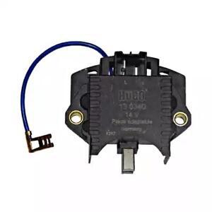 HUCO Alternator Voltage Regulator 14V Fits BMW CITROEN ... on