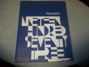 1973-THE-FRIENDS-SCHOOL-YEARBOOK-OF-MULLICA-HILL-NJ-PHASES