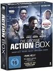 Die große Action-Box (2015)