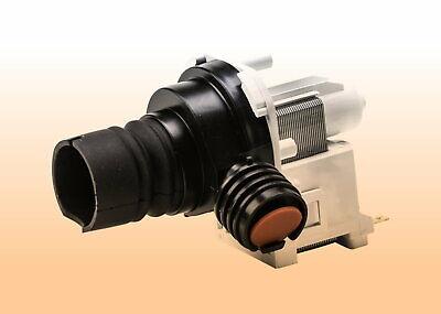 Spüler Spülmaschine Pumpe Laugenpumpe für AEG Privileg etc Askoll ORIGINAL #00