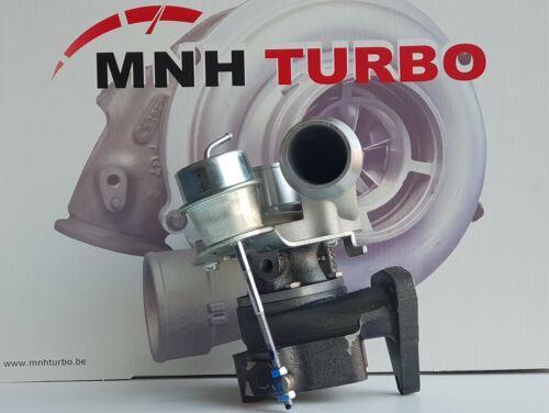 Turbolader Dacia Nissan Renault Suzuki 54359700029 8200392656Neu Unbenutzt