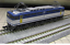 Tomix-9175-Electric-Locomotive-JR-EF65-500-Freight-Railway-Renewed-Design-N miniature 2