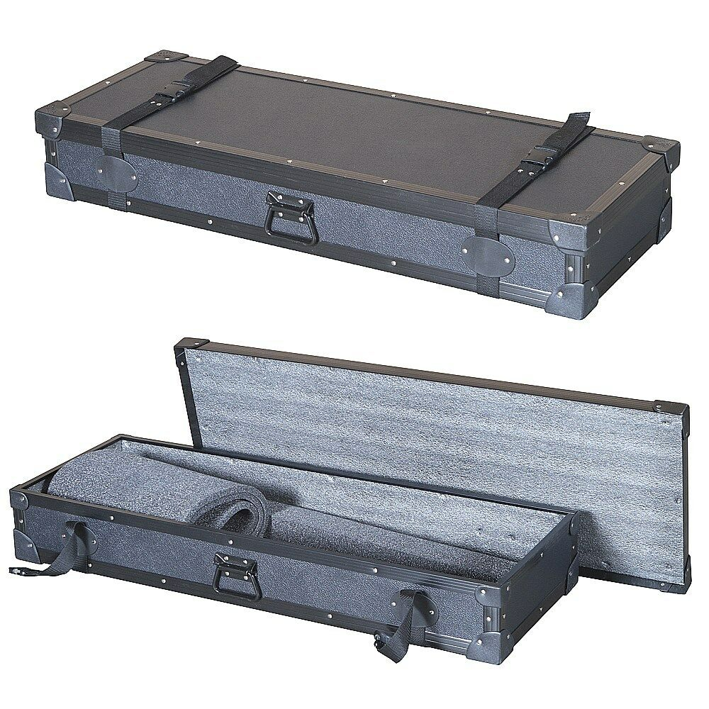 Economy TuffBox Light Duty Road Case for ROLAND EXR-3 EXR 3 KEYBOARD