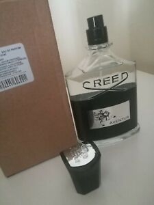 profumo creed aventus 100 ml prezzo