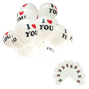 10pcs-Pearl-Latex-Balloon-I-LOVE-YOU-Balloons-Christmas-Wedding-Decorations-ZR7