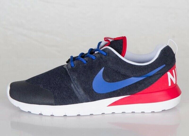 Nike Rosherun NM W SP 'World Cup Pack' - 652804 446