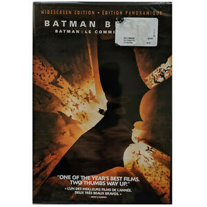 Batman-Begins-New-DVD-French-and-English-Widescreen-Edition