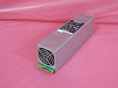 Compaq 228509-001 194989-001 400W Power Supply TESTED