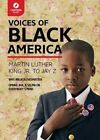 Voices of Black America: Martin Luther King, Jr. to Jay-Z by Lightning Guides (Paperback, 2015)
