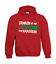 Men-039-s-Hoodie-I-Hoodie-I-Think-Is-like-Googeln-I-Patter-I-Fun-I-Funny-to-5XL thumbnail 4