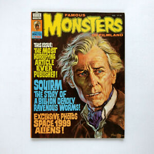 1976-Warren-Publishing-034-FAMOUS-MONSTERS-OF-FILMLAND-034-130-MAGAZINE