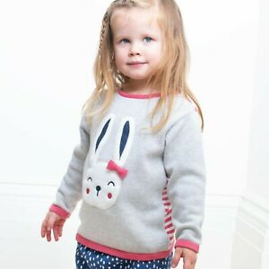Kite-Clothing-Happy-Hare-Jumper