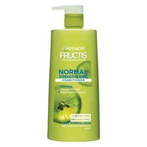 Garnier Fructis Normal Conditioner 850 ml