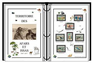Album-de-timbres-a-imprimer-Ter-des-AFARS-et-des-ISSAS
