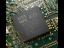 HP-HPE-iLO-Advanced-License-Key-for-Generation-10-Gen10-Servers 縮圖 2