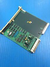 Used Asea Circuit Board 2668 184 654 Dsqc 103 C34