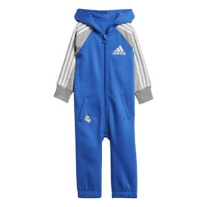 Details about Adidas, baby jogger, tracksuit, jacke hose set, dj1561 combination show original title