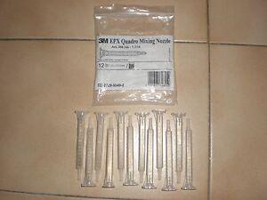 buse-melangeuse-3M-EPX-quadro-x12-pour-colle-epoxy-bi-composant-50-ml