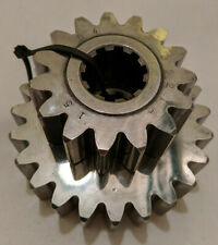 Winters 8507A Quick Change Gears