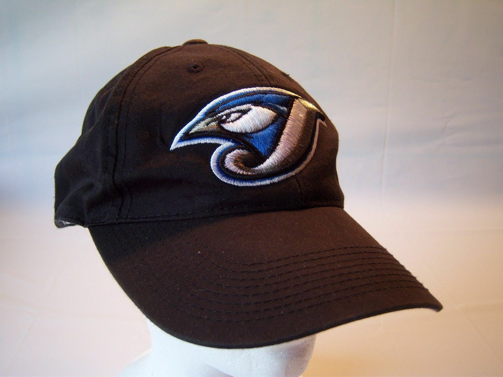 Team MLB Outdoor Caps Toronto Blue Jays Jays Jays Baseball Cap Men's One Size Fits All e6f69e