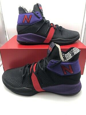 Rare Basketball Shoes Kawhi Leonard | eBay