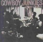The Trinity Session by Cowboy Junkies (CD, Dec-1988, RCA)