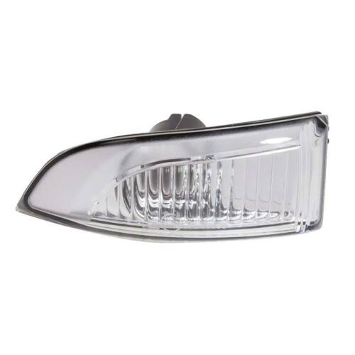 Left Passenger Side NS Indicator Repeater Light Lamp Replacement 4003445D