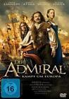 Der Admiral - Kampf um Europa (2016)