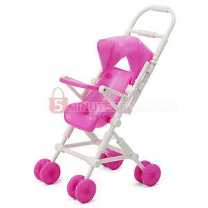 Happy family fai da te assemblare bambola mobili for Mobili per barbie fai da te