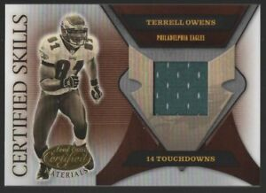 2005-LEAF-CERTIFIED-MATERIALS-CERTIFIED-SKILLS-JERSEY-38-TERRELL-OWENS-175