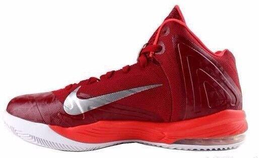 Nike Air Max Premiere Tb Basketball schuhe