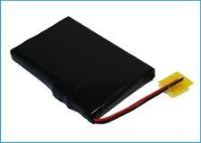 Premium Battery for iAudio PPCW0401, X5 20GB, PPCW0504, X5V 20GB, M5 20GB, X5L 2