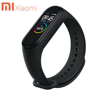 XIAOMI-MI-Smart-Band-4-Smartwatch-orologio-Fitness-Bracciale-Touchscreen-AMOLED