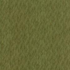 Moda Fabric Oak Grove Lane Seed Dot Walnut per 14 Metre