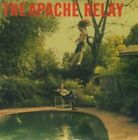 The Apache Relay 0885150339602 CD