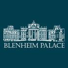 blenheimpalaceshop