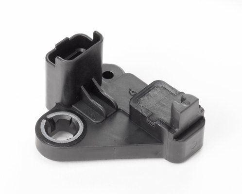 VE363308 Crankshaft sensor fits for D LAND ROVER