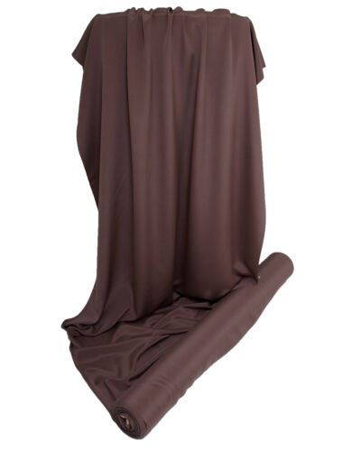 Sold by the metre in 45ins widths BN 100/% Crepe Silk Fabric