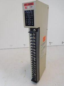 Omron-c500-im212-Entrada-Unidad-3g2a5-im212