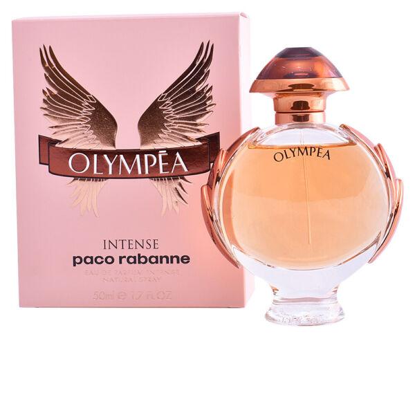 Paco Rabanne Intense Olympea Eau Parfum 50 Sur De MlAchetez Ebay FcTlK1J