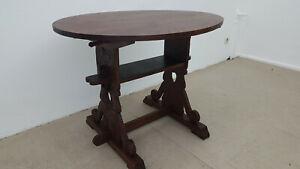 Worpswede Tisch