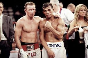 Arturo-Gatti-vs-Micky-Ward-Boxing-Sport-Poster-36x24-18x12-034-Decor