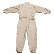 Beekeeping Tools Full Body Protection Bee Proof Suit Sheepskin Gloves