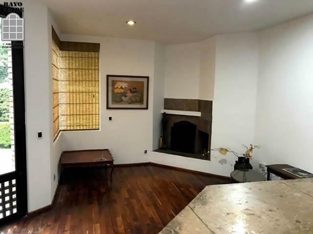 Casa en condominio - Villa Verdún