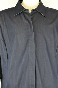 pezzi Top Plus pantaloni Venezia 22 Jeans e 24 2 Donna vestito qw1THt4